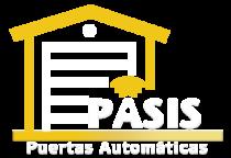 PASIS Logo